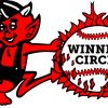 Winners Circle Sportsbar and Grill Logo