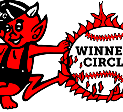 Winners Circle Sportsbar and Grill Logo