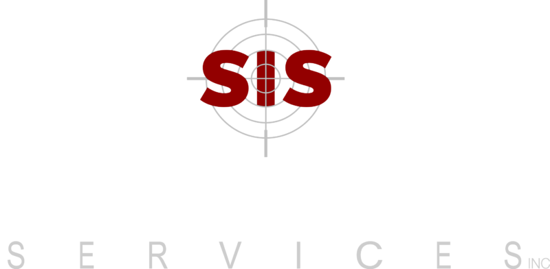 Smith Inspection Services